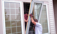 Window Replacement Services in Dallas TX Window Replacement in Dallas STATE% Replace Window in Dallas TX