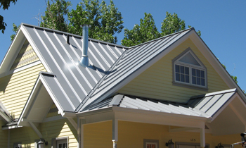 Metal Roofing In Dallas TX Metal Roofing Services In In Dallas TX Roofing  In In Dallas