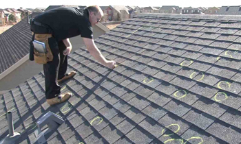 Roof Inspection in Dallas TX Roof Inspection Services in  in Dallas TX Roof Services in  in Dallas TX Roofing in  in Dallas TX