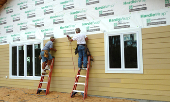 Vinyl Siding Installation Dallas Vinyl Siding Dallas Tx