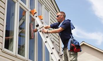 window washing dallas pressure washing window cleaning in dallas tx quality services cheap contractors dallas